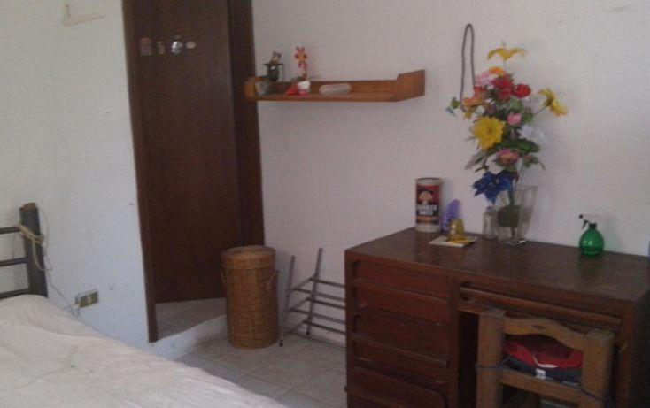Foto de casa en renta en cda esperanza 24, adolfo lopez mateos, centro, tabasco, 1696524 no 06