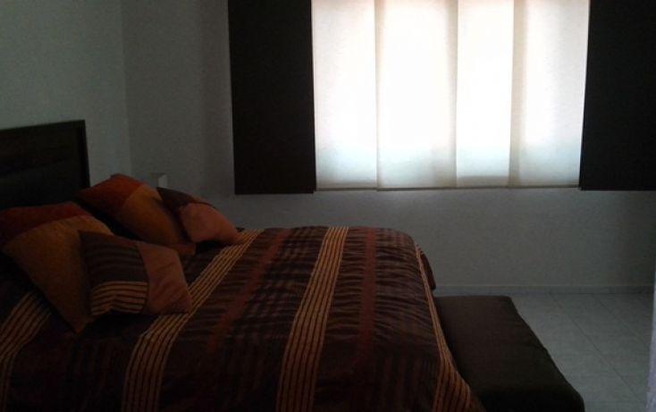 Foto de casa en renta en cda esperanza 24, adolfo lopez mateos, centro, tabasco, 1696524 no 09