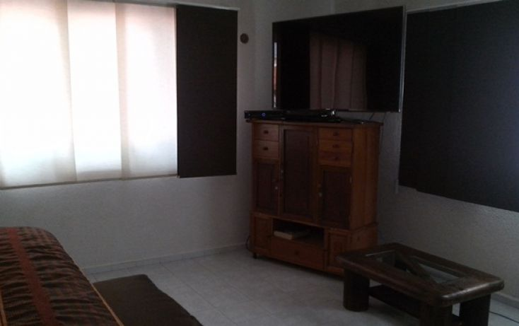 Foto de casa en renta en cda esperanza 24, adolfo lopez mateos, centro, tabasco, 1696524 no 11