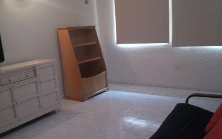 Foto de casa en renta en cda esperanza 24, adolfo lopez mateos, centro, tabasco, 1696524 no 12