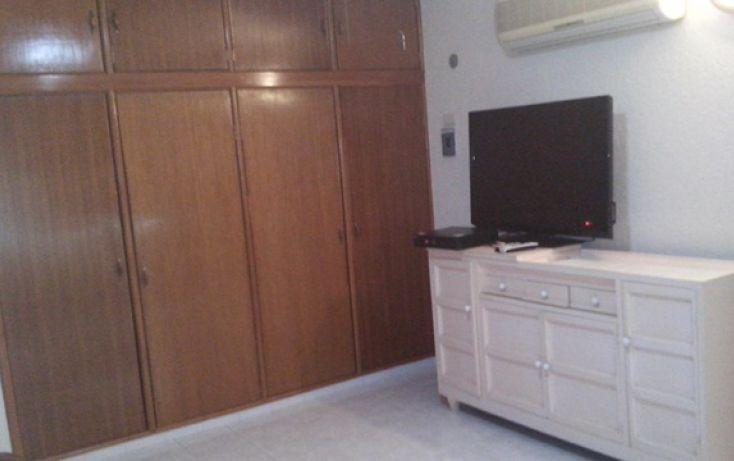 Foto de casa en renta en cda esperanza 24, adolfo lopez mateos, centro, tabasco, 1696524 no 13