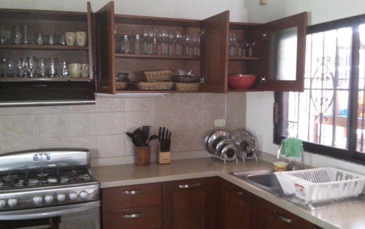 Foto de casa en renta en cda esperanza 24, adolfo lopez mateos, centro, tabasco, 1696524 no 15