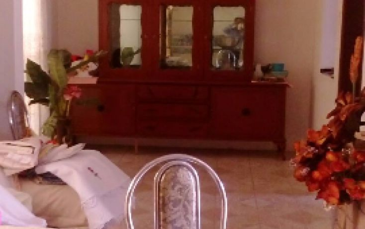 Foto de casa en venta en cda fco gonzalez bocanegra, héroes de la independencia, ecatepec de morelos, estado de méxico, 1521833 no 02