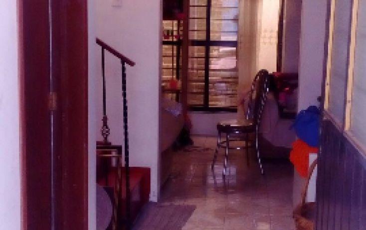 Foto de casa en venta en cda fco gonzalez bocanegra, héroes de la independencia, ecatepec de morelos, estado de méxico, 1521833 no 05