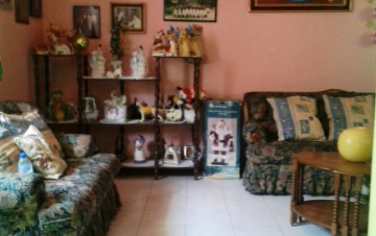 Foto de casa en venta en cda francisco i madero, san juan ixtacala, tlalnepantla de baz, estado de méxico, 857483 no 01