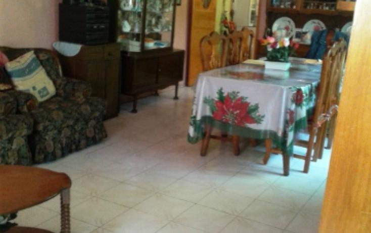 Foto de casa en venta en cda francisco i madero, san juan ixtacala, tlalnepantla de baz, estado de méxico, 857483 no 02