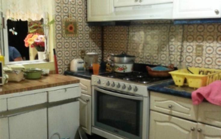 Foto de casa en venta en cda francisco i madero, san juan ixtacala, tlalnepantla de baz, estado de méxico, 857483 no 03