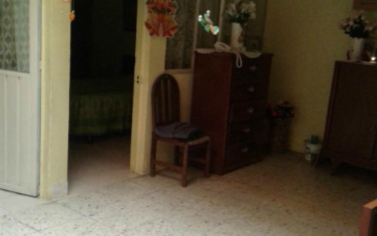 Foto de casa en venta en cda francisco i madero, san juan ixtacala, tlalnepantla de baz, estado de méxico, 857483 no 04