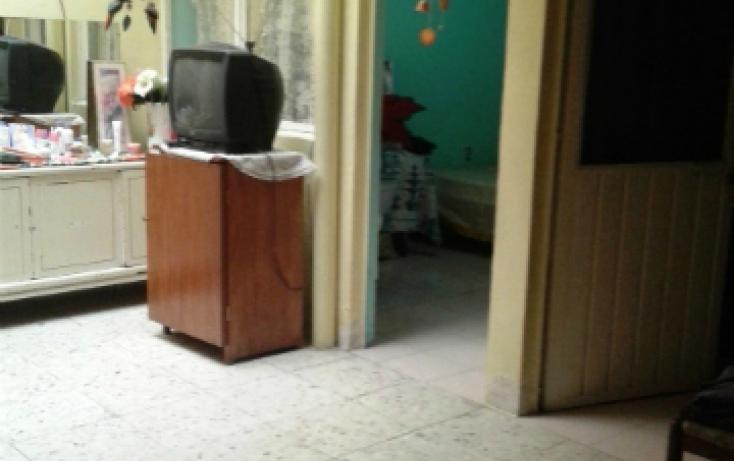Foto de casa en venta en cda francisco i madero, san juan ixtacala, tlalnepantla de baz, estado de méxico, 857483 no 05