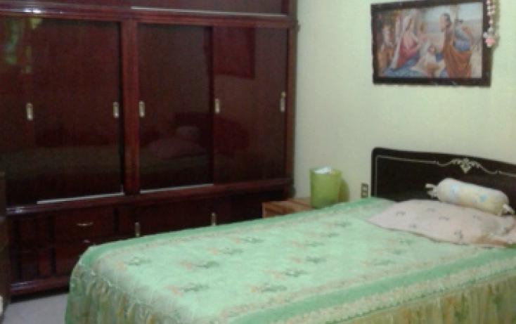 Foto de casa en venta en cda francisco i madero, san juan ixtacala, tlalnepantla de baz, estado de méxico, 857483 no 06