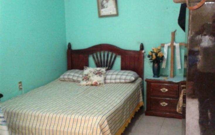 Foto de casa en venta en cda francisco i madero, san juan ixtacala, tlalnepantla de baz, estado de méxico, 857483 no 07