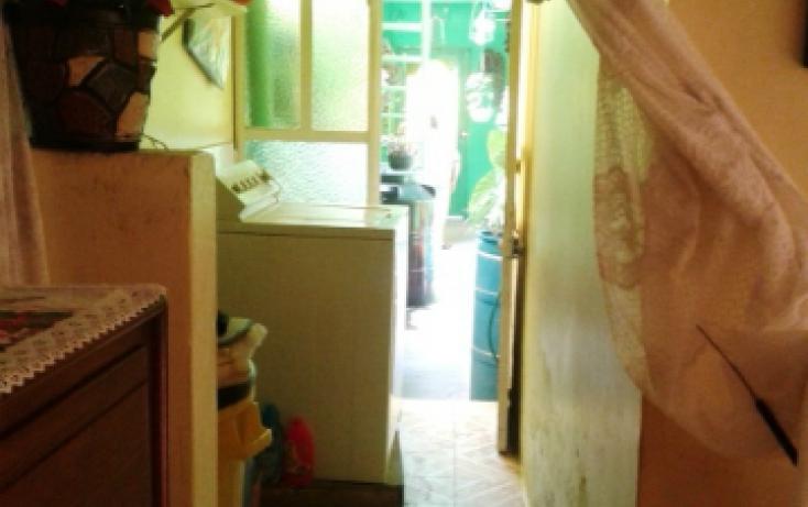 Foto de casa en venta en cda francisco i madero, san juan ixtacala, tlalnepantla de baz, estado de méxico, 857483 no 08