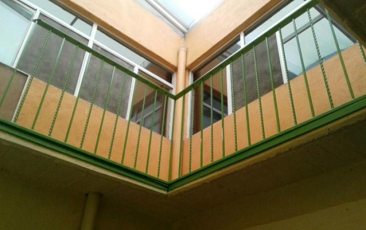 Foto de casa en venta en cda francisco i madero, san juan ixtacala, tlalnepantla de baz, estado de méxico, 857483 no 09