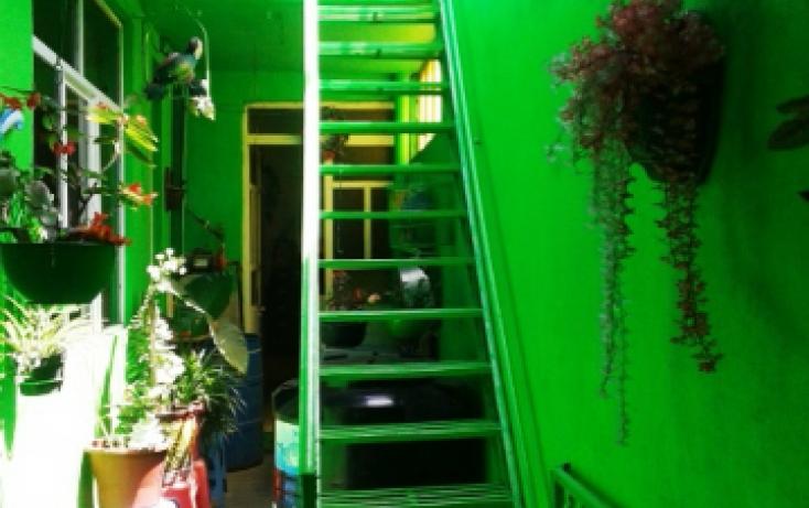 Foto de casa en venta en cda francisco i madero, san juan ixtacala, tlalnepantla de baz, estado de méxico, 857483 no 10