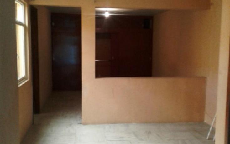Foto de casa en venta en cda francisco i madero, san juan ixtacala, tlalnepantla de baz, estado de méxico, 857483 no 14