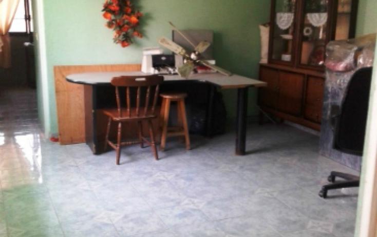 Foto de casa en venta en cda francisco i madero, san juan ixtacala, tlalnepantla de baz, estado de méxico, 857483 no 15