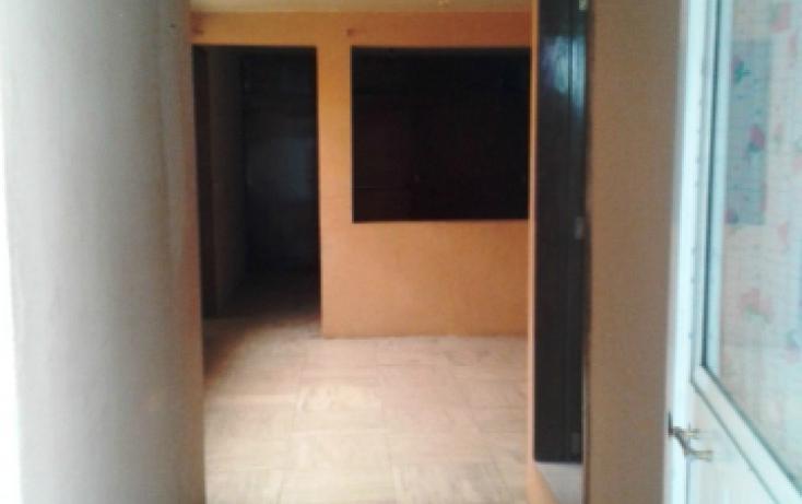 Foto de casa en venta en cda francisco i madero, san juan ixtacala, tlalnepantla de baz, estado de méxico, 857483 no 16