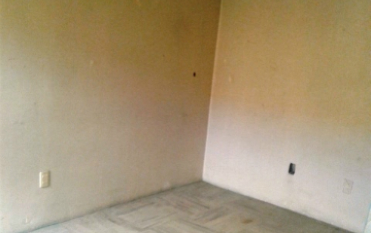 Foto de casa en venta en cda francisco i madero, san juan ixtacala, tlalnepantla de baz, estado de méxico, 857483 no 17