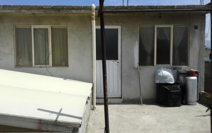 Foto de casa en venta en cda francisco i madero, san juan ixtacala, tlalnepantla de baz, estado de méxico, 857483 no 18