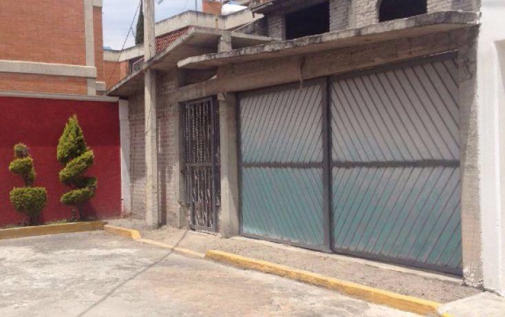 Foto de casa en venta en cda fray bartolome de las casas, santa úrsula, texcoco, estado de méxico, 1768541 no 01