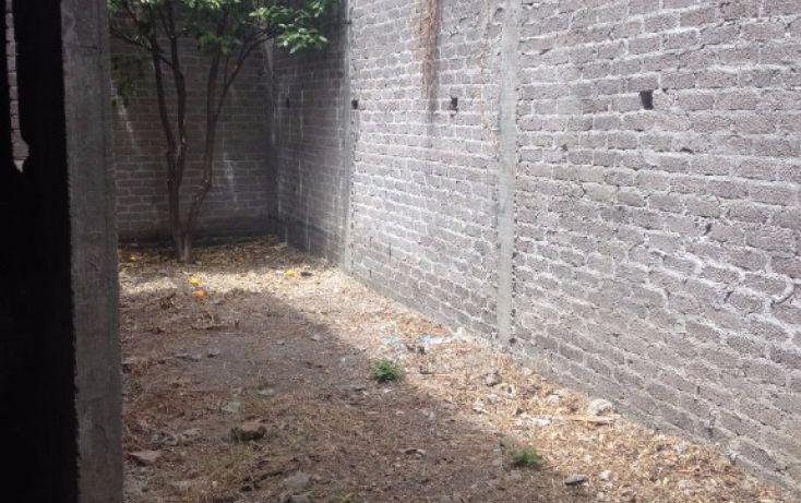 Foto de casa en venta en cda fray bartolome de las casas, santa úrsula, texcoco, estado de méxico, 1768541 no 06