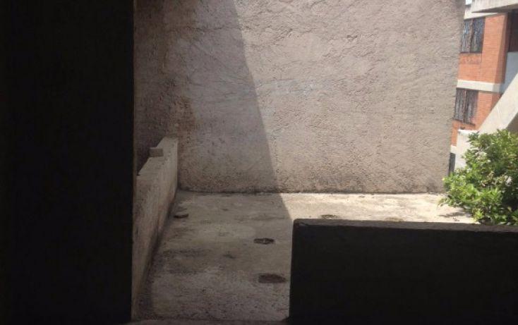 Foto de casa en venta en cda fray bartolome de las casas, santa úrsula, texcoco, estado de méxico, 1768541 no 07