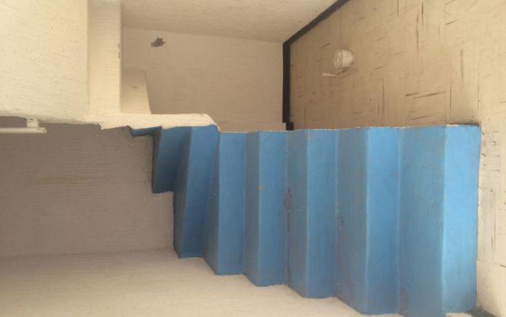 Foto de casa en venta en cda laguna de montebello, geovillas de terranova 2a sección, acolman, estado de méxico, 1585874 no 02