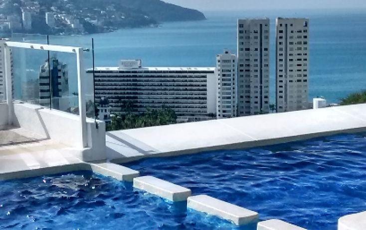 Foto de departamento en venta en cda lomas del mar, club deportivo, acapulco de juárez, guerrero, 1700882 no 03