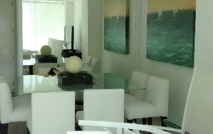 Foto de departamento en venta en cda lomas del mar, club deportivo, acapulco de juárez, guerrero, 1700882 no 05