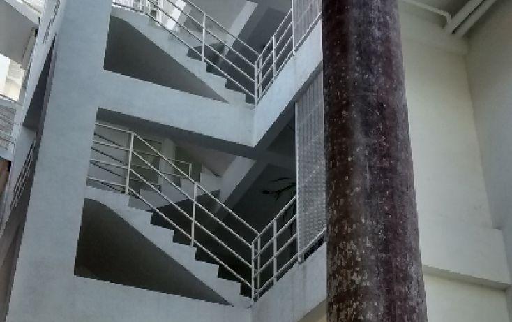 Foto de departamento en venta en cda lomas del mar, club deportivo, acapulco de juárez, guerrero, 1700882 no 13