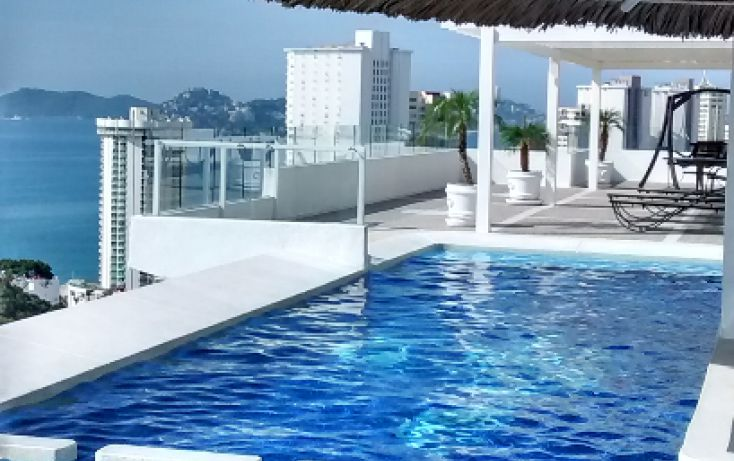 Foto de departamento en venta en cda lomas del mar, club deportivo, acapulco de juárez, guerrero, 1700882 no 16