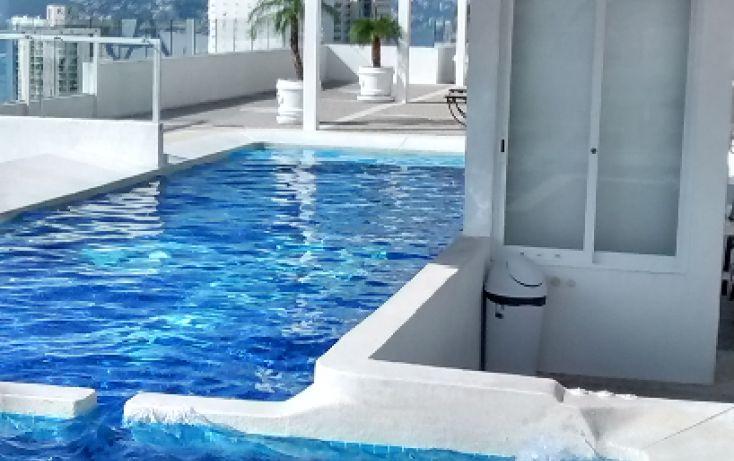 Foto de departamento en venta en cda lomas del mar, club deportivo, acapulco de juárez, guerrero, 1700882 no 18
