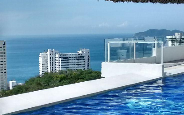 Foto de departamento en venta en cda lomas del mar, club deportivo, acapulco de juárez, guerrero, 1700882 no 20