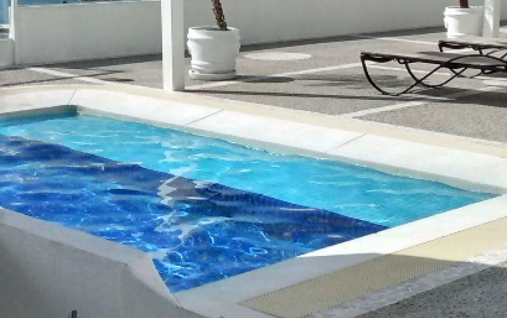 Foto de departamento en venta en cda lomas del mar, club deportivo, acapulco de juárez, guerrero, 1700882 no 26