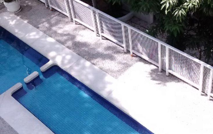 Foto de departamento en venta en cda lomas del mar, club deportivo, acapulco de juárez, guerrero, 1700882 no 29