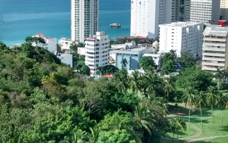 Foto de departamento en venta en cda lomas del mar, club deportivo, acapulco de juárez, guerrero, 1700882 no 32
