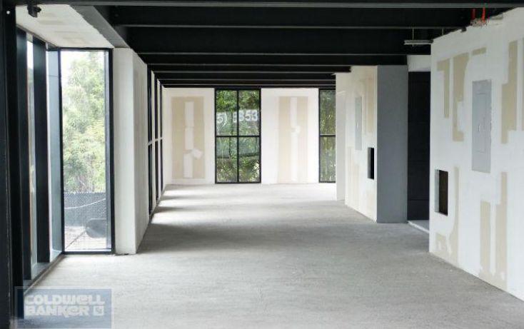 Foto de oficina en renta en cda madereros, constituyentes, lomas altas, miguel hidalgo, df, 2032910 no 04