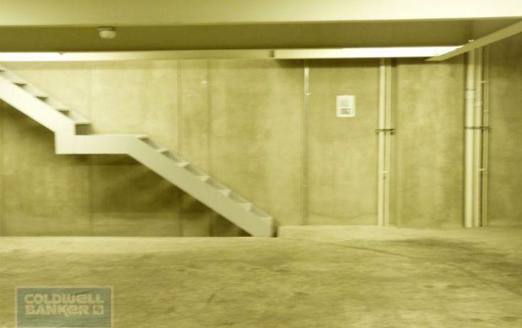 Foto de oficina en renta en cda madereros, constituyentes, lomas altas, miguel hidalgo, df, 2032910 no 12