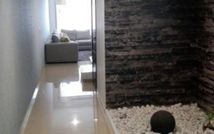 Foto de casa en condominio en venta en cda ocano pacfico, lomas lindas ii sección, atizapán de zaragoza, estado de méxico, 1659829 no 01