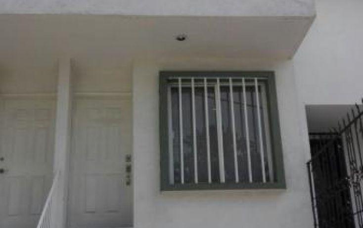 Foto de casa en condominio en venta en cda ocano pacfico, lomas lindas ii sección, atizapán de zaragoza, estado de méxico, 1659829 no 15