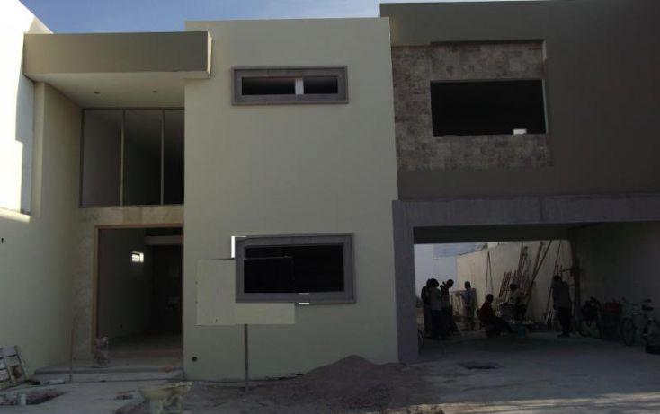 Foto de casa en venta en cda rivera 4148, ampliación el fresno, torreón, coahuila de zaragoza, 1329069 no 01