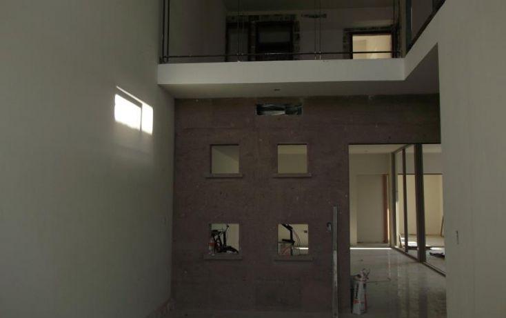 Foto de casa en venta en cda rivera 4148, ampliación el fresno, torreón, coahuila de zaragoza, 1329069 no 02