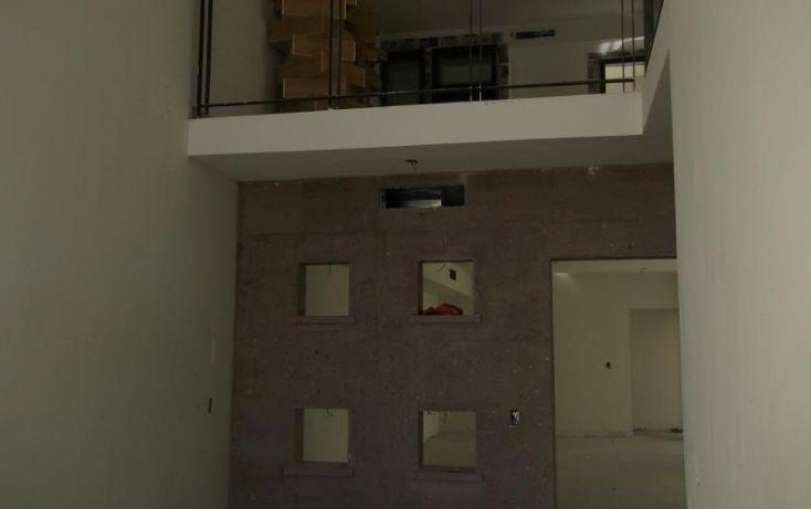 Foto de casa en venta en cda rivera 4148, ampliación el fresno, torreón, coahuila de zaragoza, 1329069 no 03