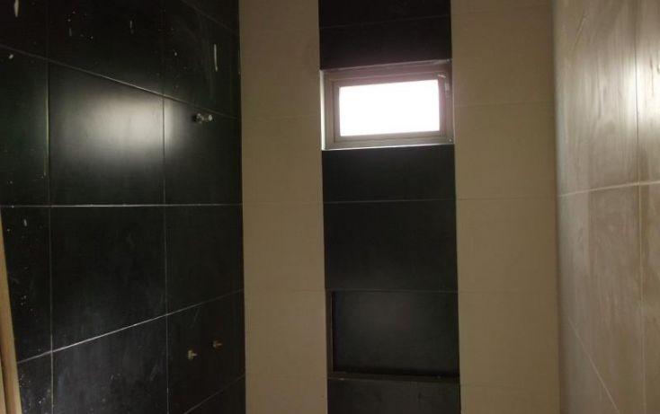 Foto de casa en venta en cda rivera 4148, ampliación el fresno, torreón, coahuila de zaragoza, 1329069 no 04