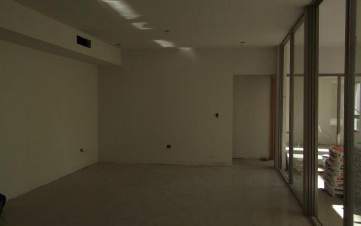 Foto de casa en venta en cda rivera 4148, ampliación el fresno, torreón, coahuila de zaragoza, 1329069 no 05