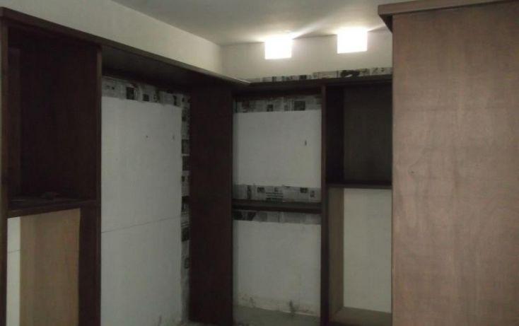 Foto de casa en venta en cda rivera 4148, ampliación el fresno, torreón, coahuila de zaragoza, 1329069 no 06