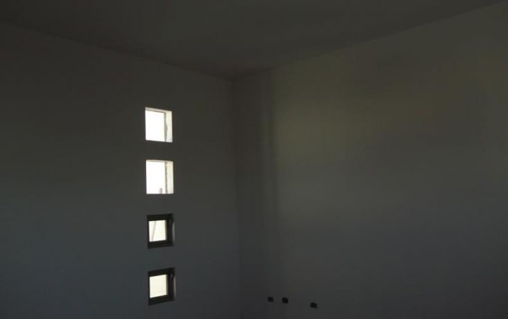 Foto de casa en venta en cda rivera 4148, ampliación el fresno, torreón, coahuila de zaragoza, 1329069 no 08