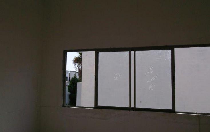 Foto de casa en venta en cda rivera 4148, ampliación el fresno, torreón, coahuila de zaragoza, 1329069 no 09