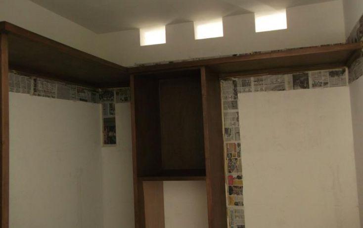 Foto de casa en venta en cda rivera 4148, ampliación el fresno, torreón, coahuila de zaragoza, 1329069 no 10