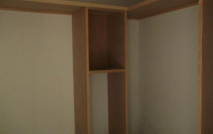 Foto de casa en venta en cda rivera 4148, ampliación el fresno, torreón, coahuila de zaragoza, 1329069 no 11